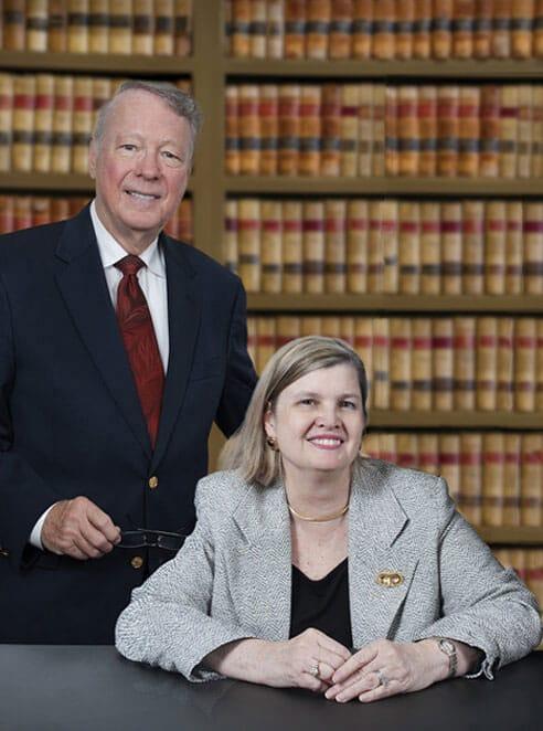 attorneys-home